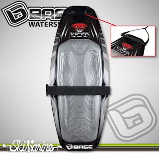 BASE Knee Board