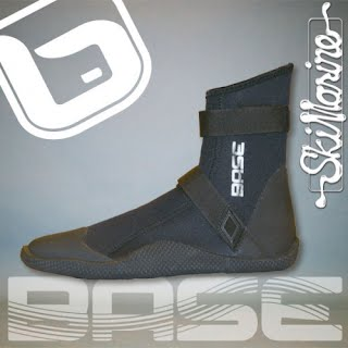 BASE Neo Boot
