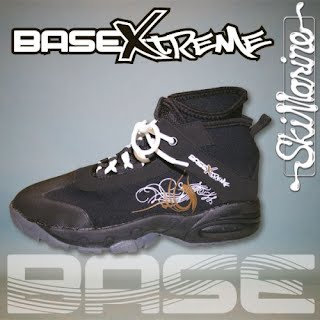 BASEXtreme Neo Boot