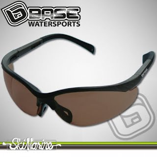 BASE Multisport Glasses